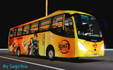 WDC LF9655 S9T Bus 20200207