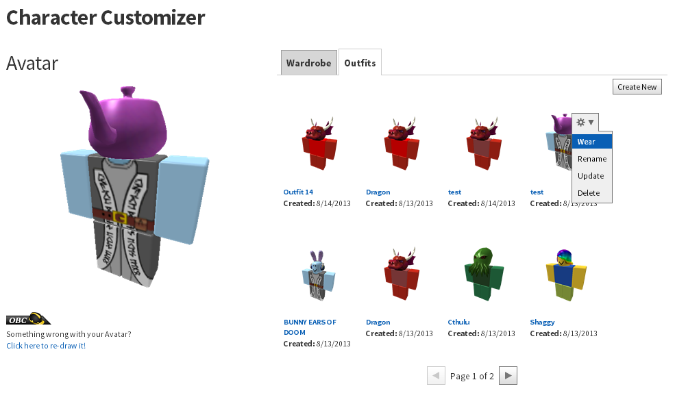 How To Make Clothes On Roblox Howwiki Pro
