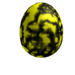 Vicious Egg of Singularity