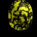 Vicious Egg of Singularity