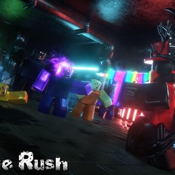 Zombie Rush Roblox Wikia Fandom - roblox how to get the tallaheggsee egg in zombie rush