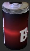 Bobscp3008