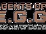 Egg Hunt 2020