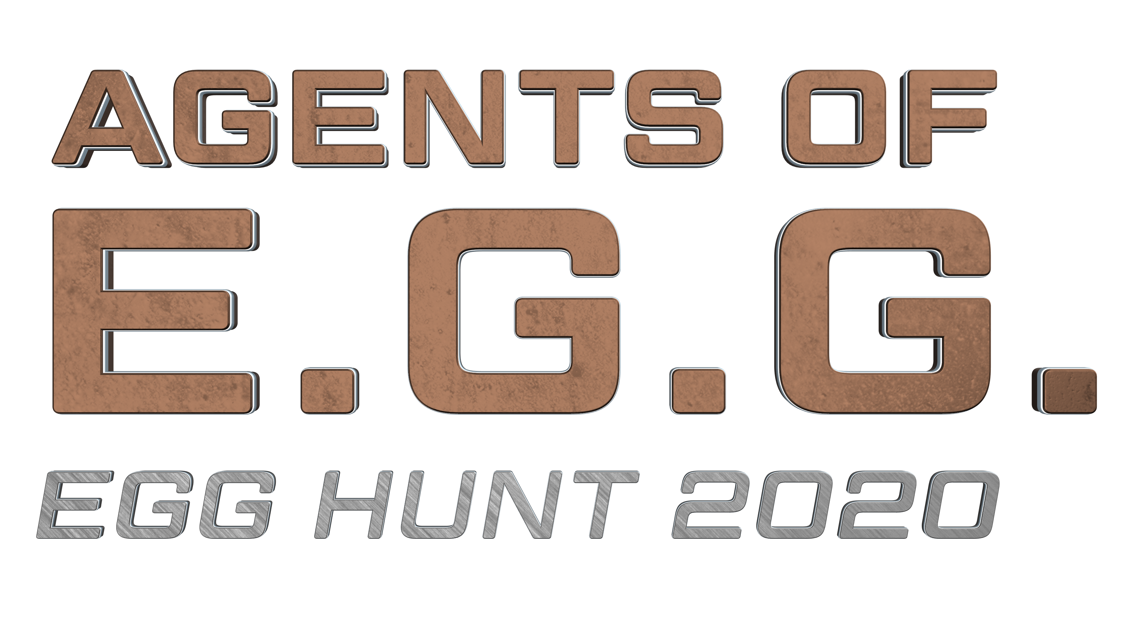 Egg Hunt 2020 Agents Of E G G Roblox Wikia Fandom