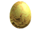 Golden Egg of Kings
