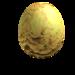 Golden Egg of Kings