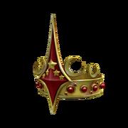 Duke of Federation
