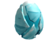 Egg of Frost