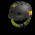 Lava XD Helmet