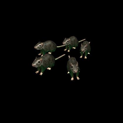 flayed rats roblox wikia fandom