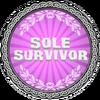 Survivor SoleSurvivor