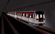 TRR RSL Train