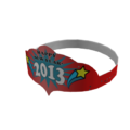2013 New Year's Crown.png