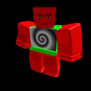 Spambot4