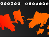 ChickenEngineer/Dinosaur Simulator