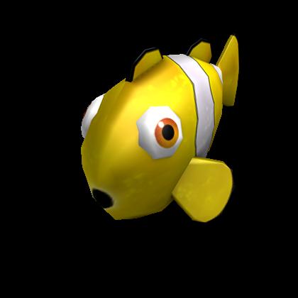 File:Fishy Fishie FishE.png