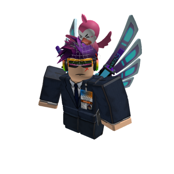 Roblox Nullxiety Code 2020