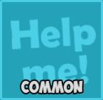Icebreaker - Help!
