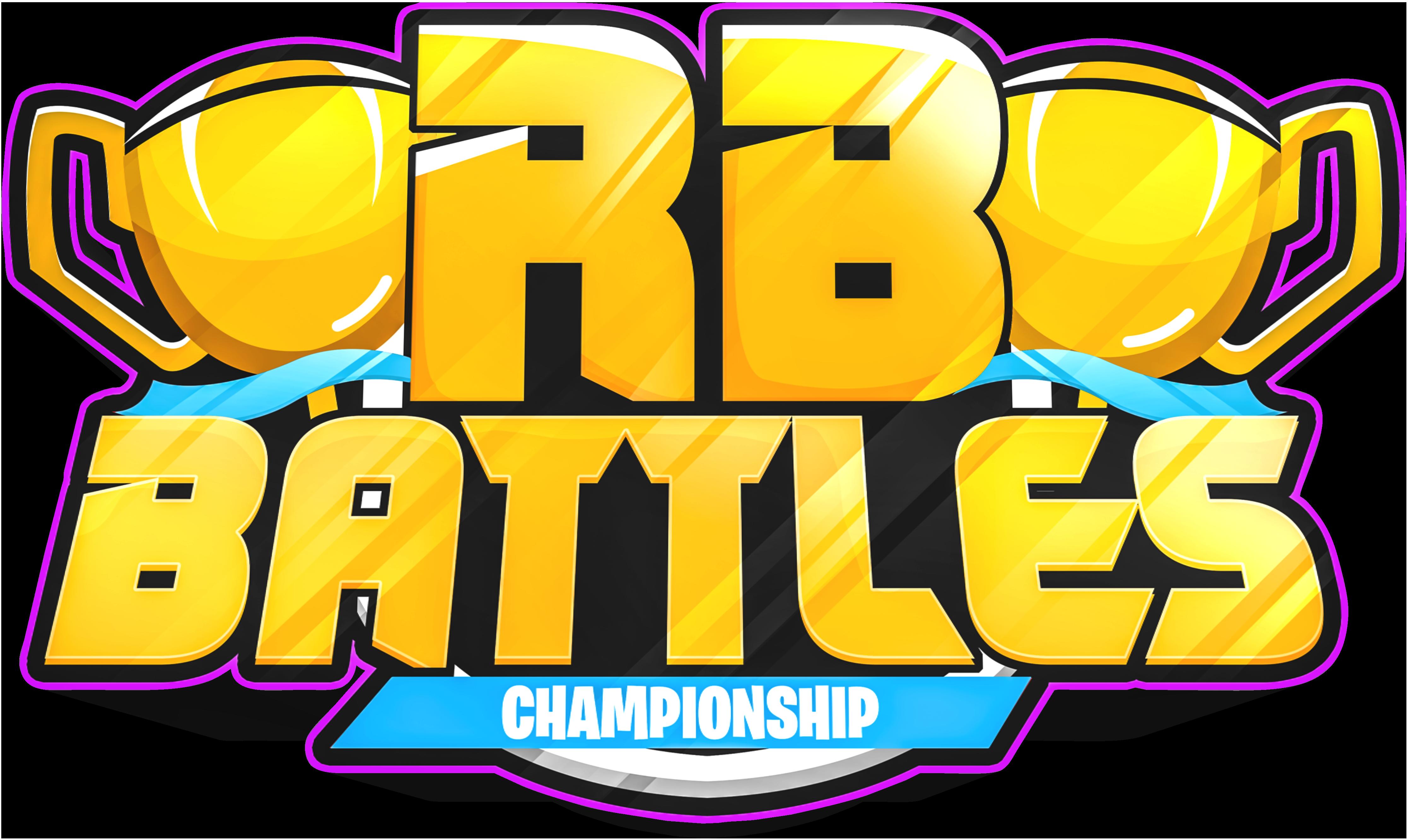Rb Battles Roblox Wikia Fandom