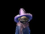 Каталог:Patience the Pug Wizard