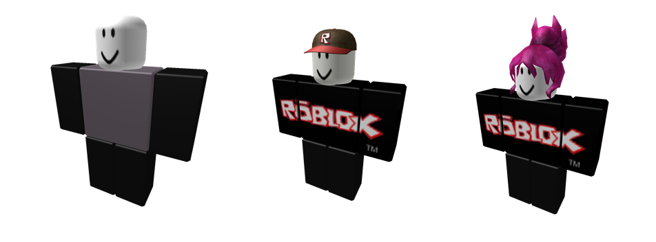 Login Roblox Guest HOW TO PLAY AS A ROBLOX GUEST Actually
