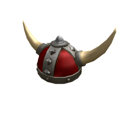 File:Crimson Studded Viking.png