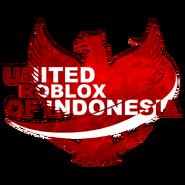 Logo uri by leeliq-d84jjaa
