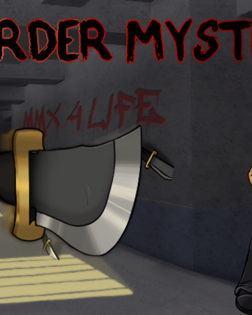 Getting Flames Given Free Seer Roblox Murder Mystery 2 Gameplay - Murder Mystery X Roblox Wikia Fandom