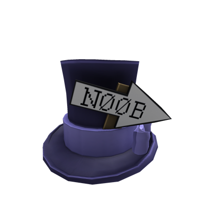 File:Noob Locator Top Hat.png