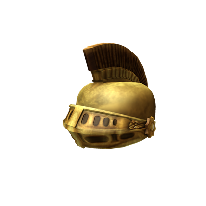 File:Golden Roman Warrior.png