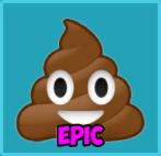 Icebreaker - Poop