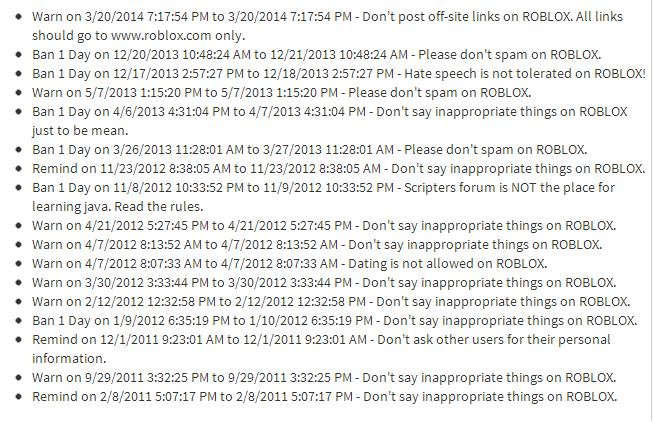 Moderator Roblox Wikia Fandom Powered By Wikia