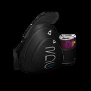RDC 2020 Backpack