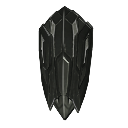 Wakandan Shield | Roblox Wikia | FANDOM powered by Wikia