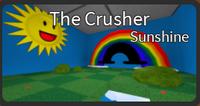 EM The Crusher