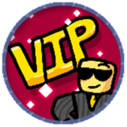 SBS VIP Pass