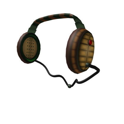 File:Turtle Shell Headphones.png