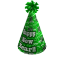 2010 New Year's Party Hat.png