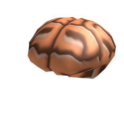 File:Brain.png