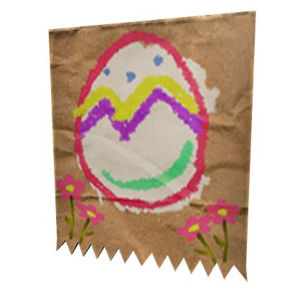 Diy Egg Roblox Wikia Fandom
