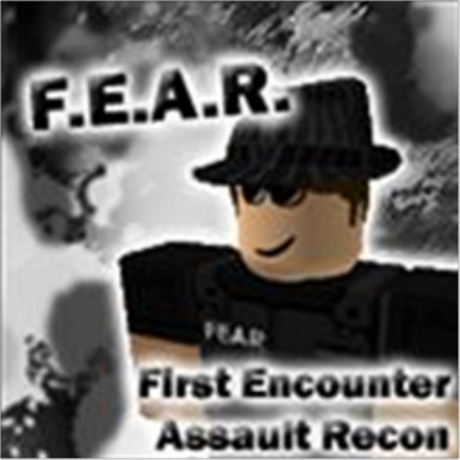 List Of Famous Group Wars Roblox Wikia Fandom Powered By Wikia
