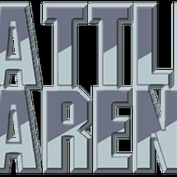 Battle Arena 2018 Roblox Wikia Fandom