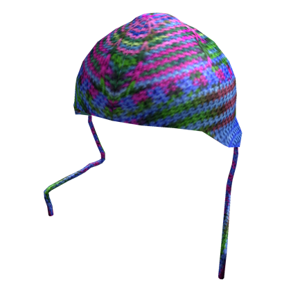 File:Bright Beanie.png