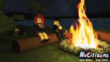 Firebrand1 RoCitizens