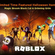 Halloween 2018 Codes Assassin Roblox