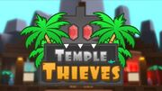 Temple Thieves