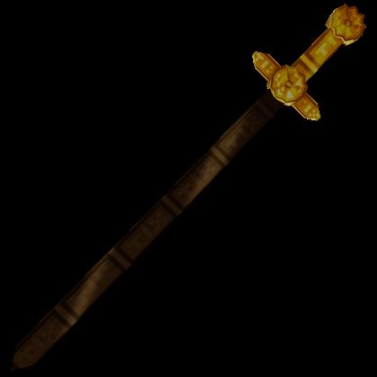 Tix Sword