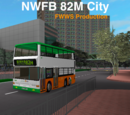 NWFB 82M City