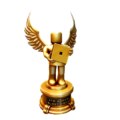 4th Annual Bloxy Award.png