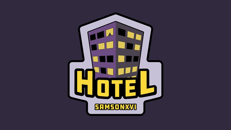 Hotel | Roblox Wikia | FANDOM powered by Wikia